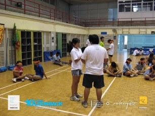2006-03-19 - NPSU.FOC.0607.Trial.Camp.Day.1 -GLs- Pic 0123