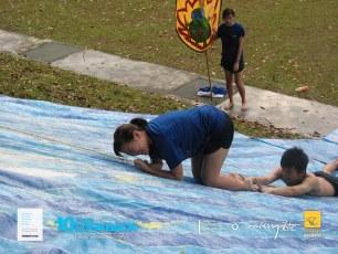2006-03-20 - NPSU.FOC.0607.Trial.Camp.Day.2 -GLs- Pic 0096