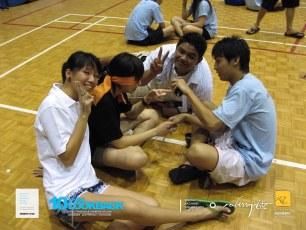 2006-03-19 - NPSU.FOC.0607.Trial.Camp.Day.1 -GLs- Pic 0131