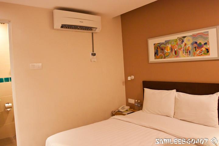 20120407 2012.04.06 Hotel Asia @ Langkawi-3