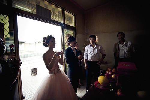 Flickr-0180