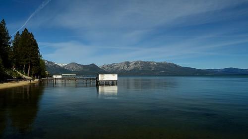 Tahoe 02