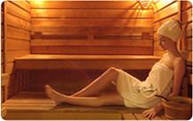 spa-and-sauna-s