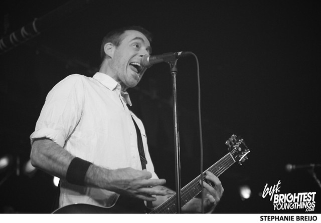 Black Cat DC 20th Anniversary Show Photos Brightest Young Things9