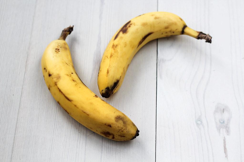 Bananmusli Opskrift Pa Hjemmelavet Sund Musli