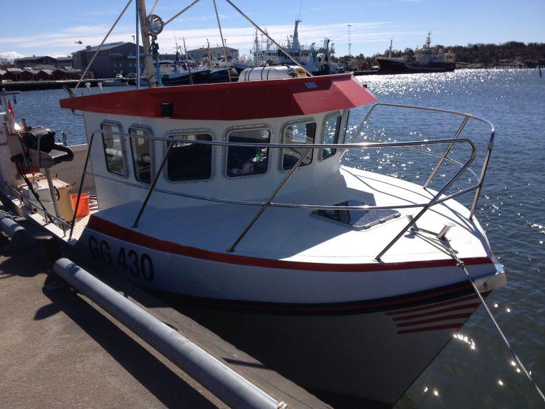 mindre_båtar_fiskeback15