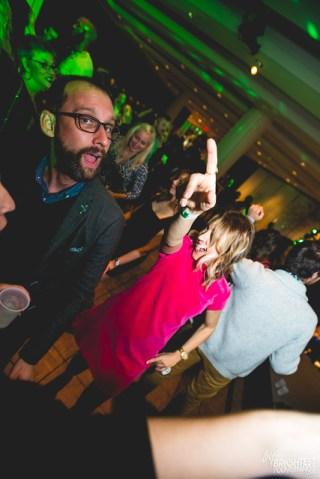 111116_Fotoweek Party_051