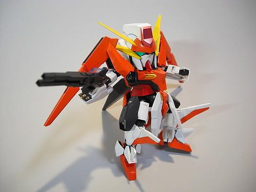 SD Arios Gundam GN-007 by Ambitious (3)