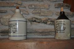 George Dickel Distillery (9)