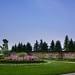 Pembrooke_Subdivision_Entrance_Landscape Designs_West Bloomfield, MI