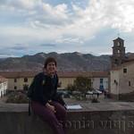 Cuzco 10