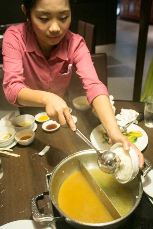 COCA Restaurant-29.jpg