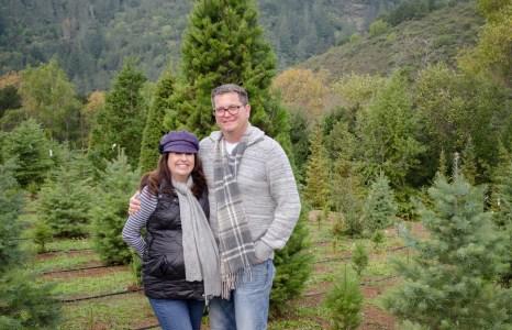 Christmas Tree Farm-4
