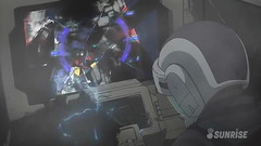 Gundam AGE 2 Episode 26 Earth is Eden Screenshots Youtube Gundam PH (87)