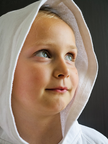In the Spotlight Resa (24-04-2012).