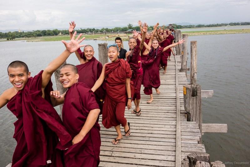 2013-05-14 Mandalay - DSC02008-FullWM
