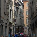 Viajefilos en Bergamo 04