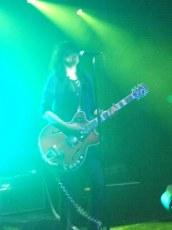 TheKills2009 162