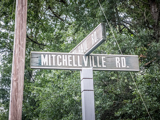 Mitchelville-016