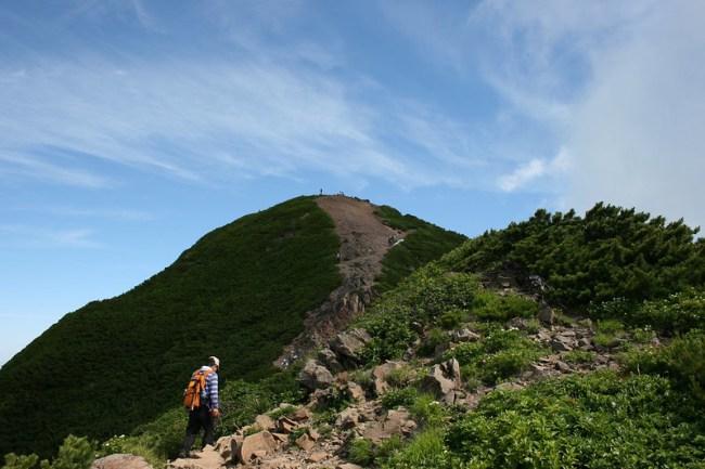 IMG_0384_清里町-斜里岳