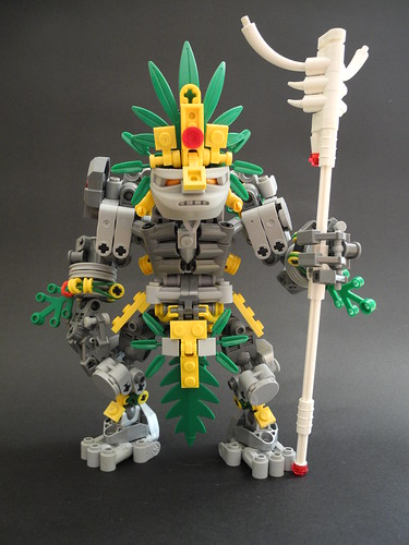Witchdocter-bot
