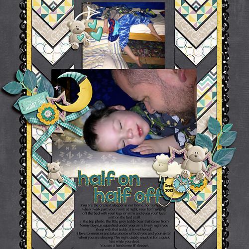 AS_dreams_halfonhalfoff2012-copy by Skippyherron