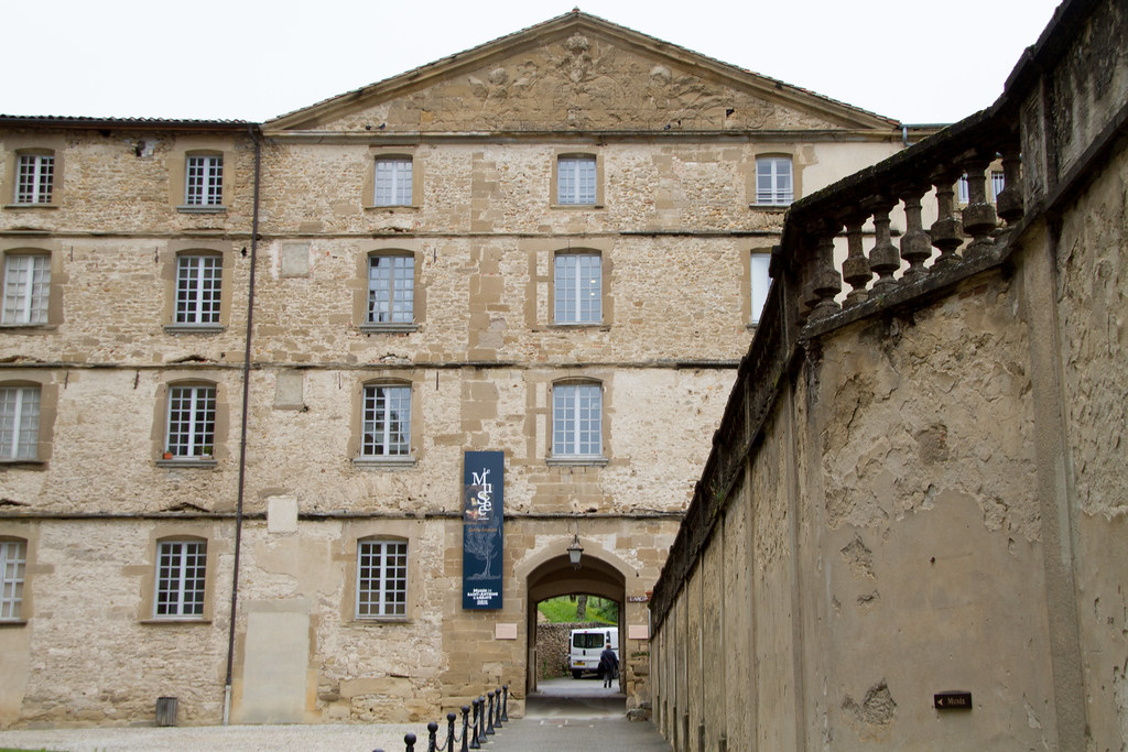 Saint-Antoine-l'Abbaye 20130516-_MG_1100