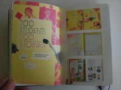 moleskine books05