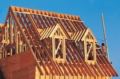 construction loans property guiding