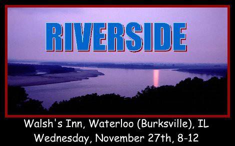 Riverside 11-27-13