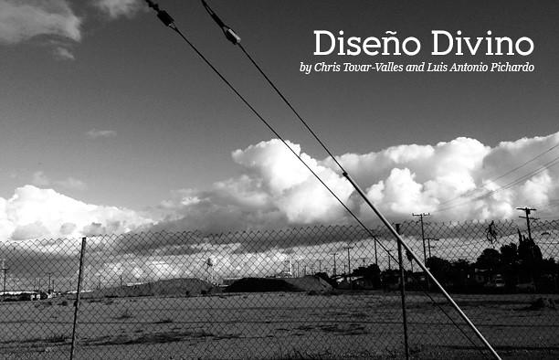 Diseño Divino Photo Book Cover
