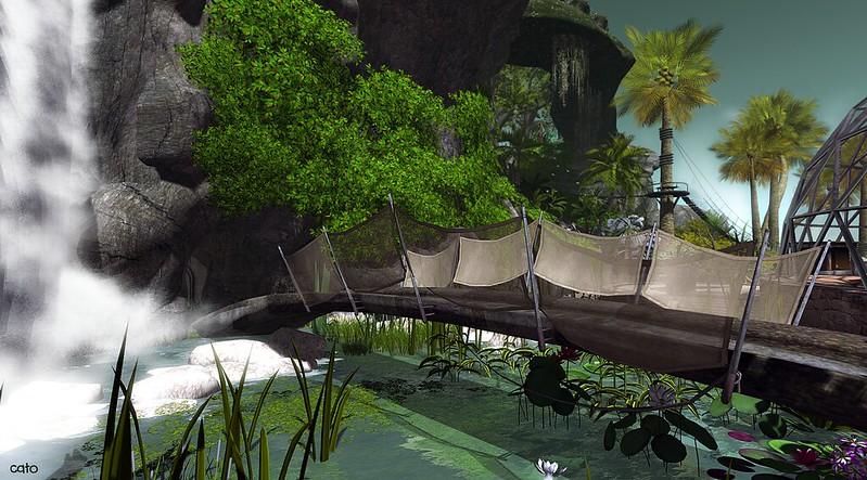 Isla Okiddo - II