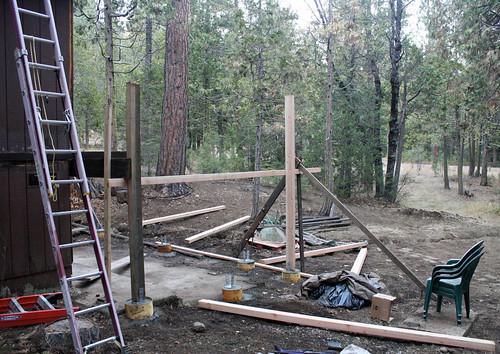 blog.construction