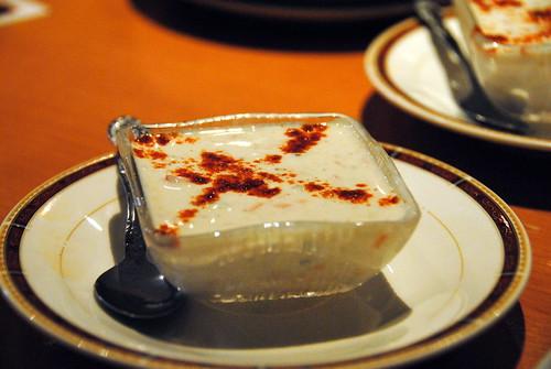 Rara Asian Dining 008r