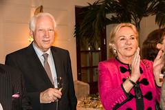 Horst und Monika Bülow