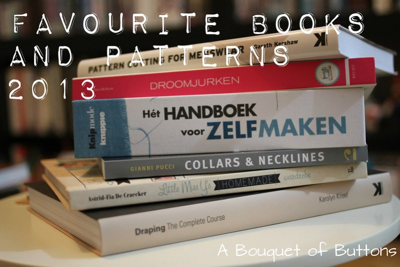 favourite, sewing, books, pattens, favoriete, naaiboeken, patronen