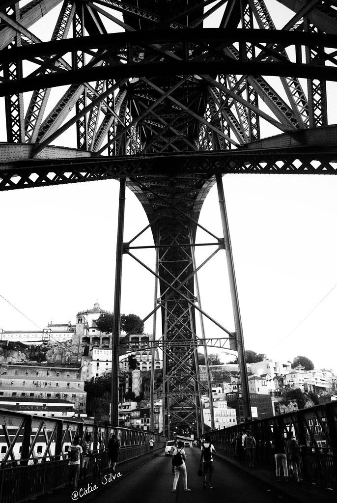Rio Douro -Porto (9)