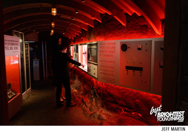 Sharks-Lasers-Spy-Museum-16