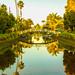 LA trip Chrismas 2013-1-47