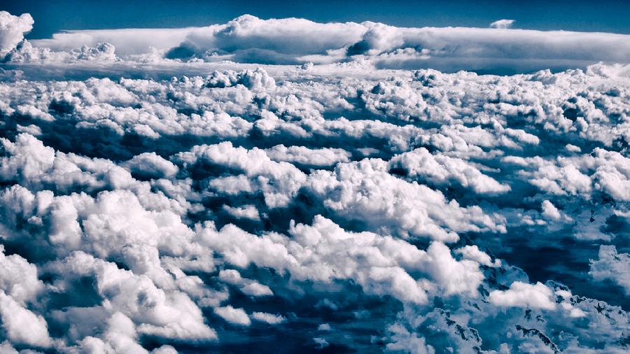 Above Durban