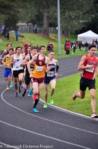 2014 Centennial Invite Distance Races-30