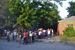 South Memphis Block Party 103