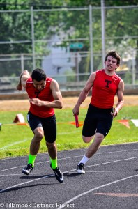2014 T&F Districts Tillamook Track-10