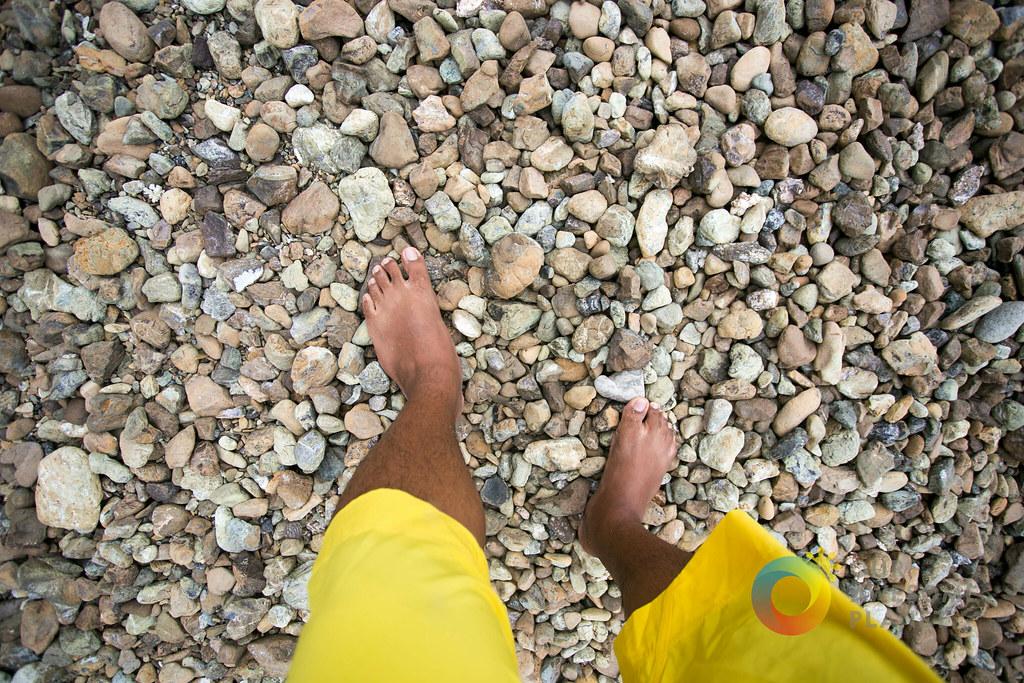 Dicasalarin Cove Baler-103.jpg