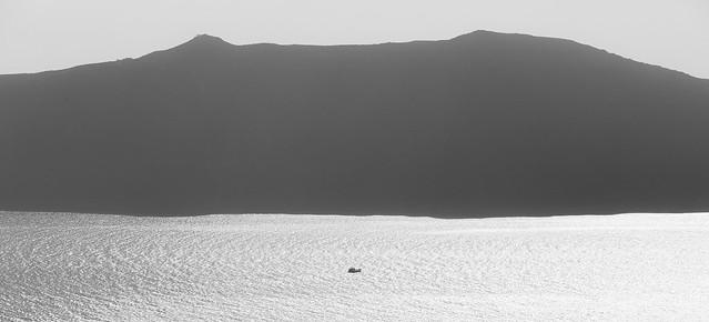 Santorini 027