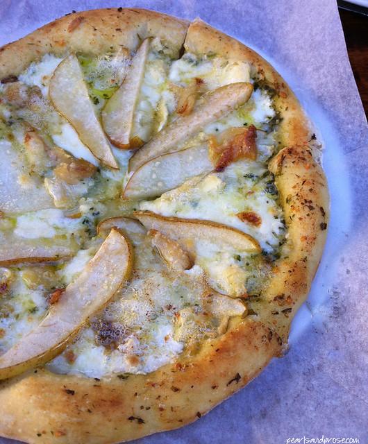 briepear_pizza_web