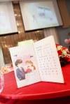 Wedding0421-0137