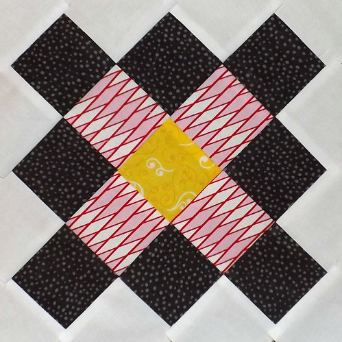 Granny Blocks For Me 01