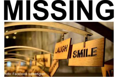 20130827_missing_fb