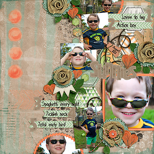 TS_carryon_coolsunnies-copy by Skippyherron